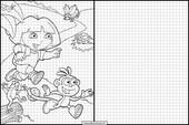 Dora Explorer172