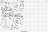 Dora l'esploratrice173