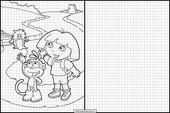Dora l'esploratrice175