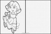 Dora Explorer24