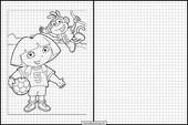 Dora Explorer29