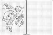 Dora Explorer37
