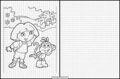 Dora Explorer41