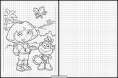 Dora Explorer43