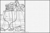 Dora l'esploratrice48