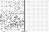 Dora Explorer54