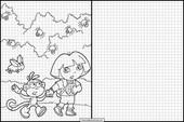 Dora Explorer55