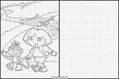 Dora Explorer58
