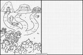 Dora l'esploratrice62