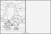 Dora Explorer65