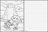 Dora l'esploratrice67