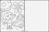 Dora Explorer71