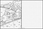 Dora Explorer74