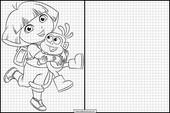Dora Explorer77
