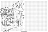 Dora Explorer82