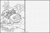 Dora Explorer86