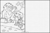 Dora Explorer88