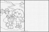 Dora Explorer89