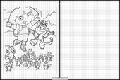 Dora Explorer9