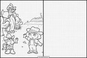 Dora Explorer94