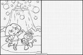 Dora Explorer95