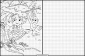 Dora Explorer97