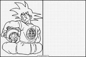 Dragon Ball Z87