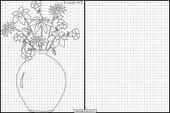 Blomster Vaser1