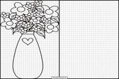 Blomster Vaser10