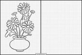 Blomster Vaser12