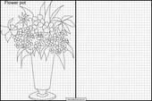 Blomster Vaser13