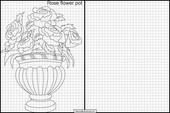 Blomster Vaser2