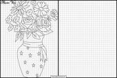 Blomster Vaser21