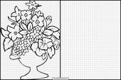 Blomster Vaser24