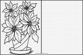 Blomster Vaser25
