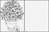 Blomster Vaser3