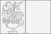 Blomster Vaser4