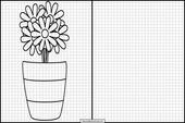 Blomster Vaser5