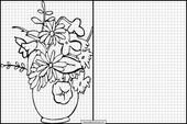 Blomster Vaser6