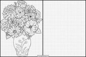 Blomster Vaser8