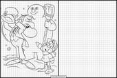 Frosty il pupazzo di neve21