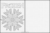 Frozen56