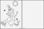 Frozen62