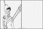 Futurama5