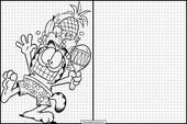Garfield12