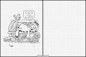 Garfield20