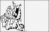 Garfield23