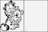Garfield32