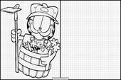 Garfield4