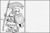 Plop The Gnome16